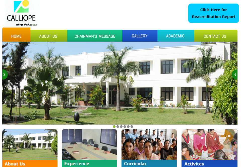 Website Designing Package Bangalore, Mobile friendly website mathikere JRohi Solutions